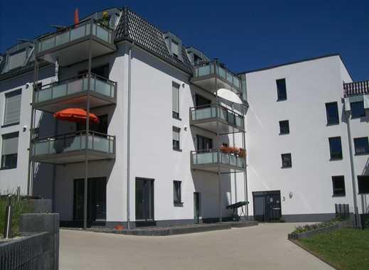 Wohnung mieten in Kierspe  ImmobilienScout24