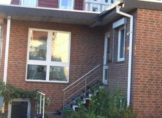 Eigentumswohnung Brackwede  ImmobilienScout24