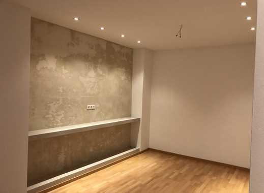Wohnung mieten in Himpfelshof  ImmobilienScout24