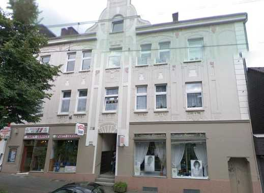 Immobilien in Linden  ImmobilienScout24