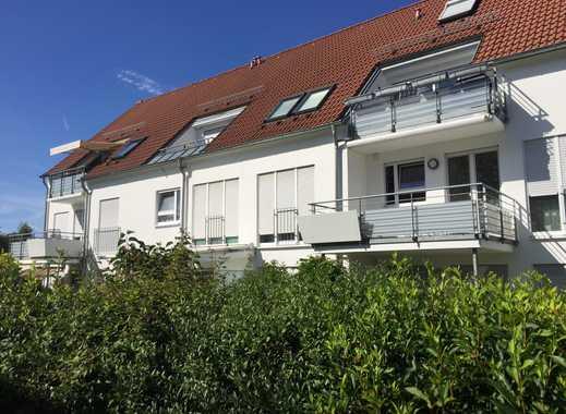Wohnung Suchen Esslingen