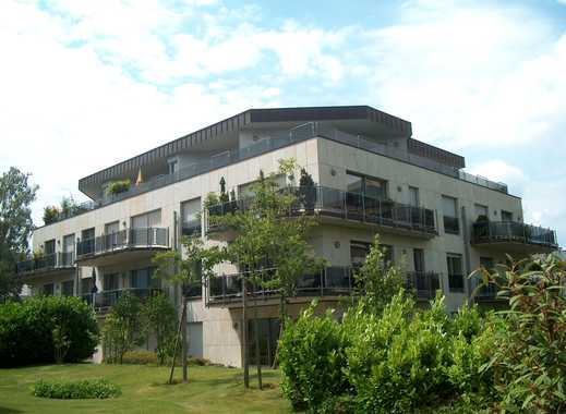 Immobilien in Friesdorf  ImmobilienScout24