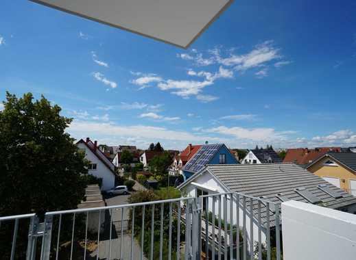 Wohnung mieten DarmstadtDieburg Kreis  ImmobilienScout24
