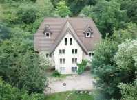 Haus kaufen in Gumbsheim - ImmobilienScout24