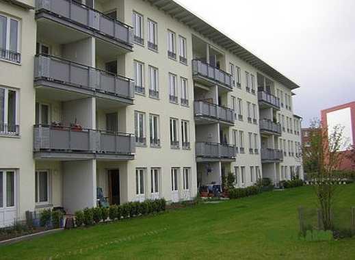 Seniorenwohnen in Niedersachsen Altersgerechte Wohnungen