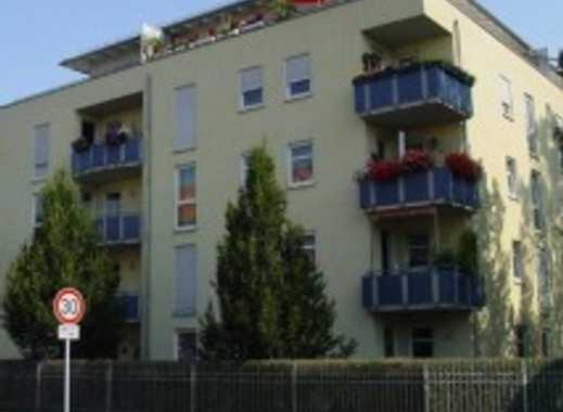 Wohnung mieten in Gruna  ImmobilienScout24