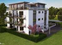 Eigentumswohnung Neu-Ulm - ImmobilienScout24