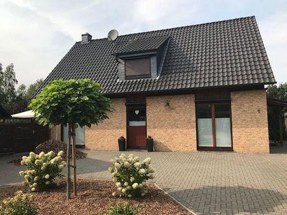 Haus kaufen Hambhren Huser kaufen in Celle Kreis  Hambhren und Umgebung bei Immobilien