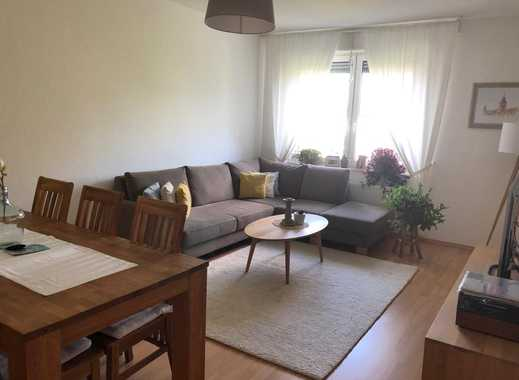 Immobilien in Duissern  ImmobilienScout24