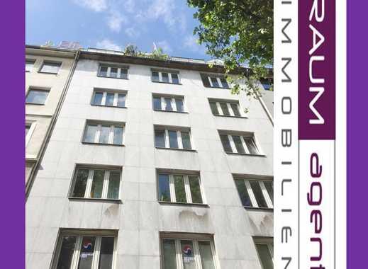 Spezialgewerbe in Dsseldorf kaufen oder pachten