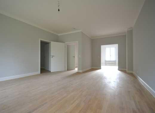 Wohnung mieten Aschaffenburg  ImmobilienScout24