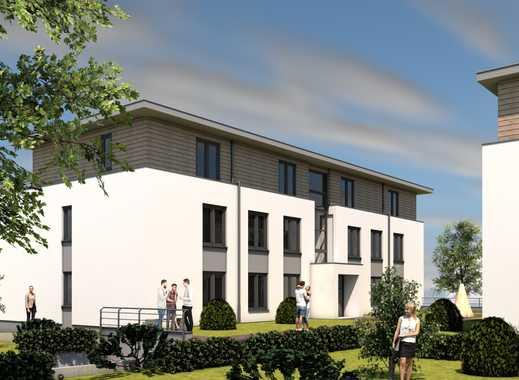 Wohnung mieten in Eppendorf  ImmobilienScout24