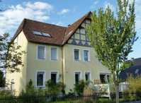 Wohnung mieten in Vorsfelde - ImmobilienScout24