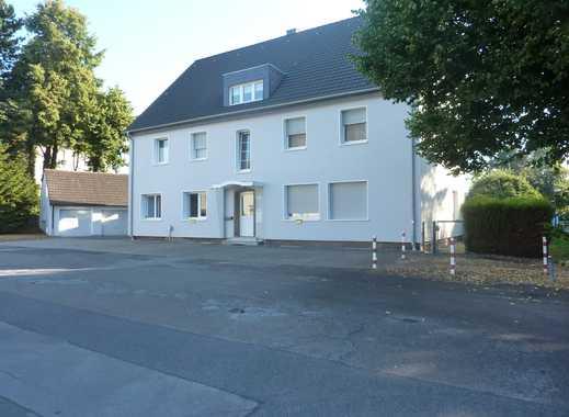 Wohnung mieten in Stiepel  ImmobilienScout24