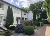 Reihenhaus Neue Vahr Nord (Bremen) - ImmobilienScout24