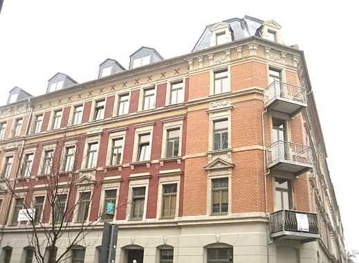 LoftWohnung Chemnitz  ImmobilienScout24