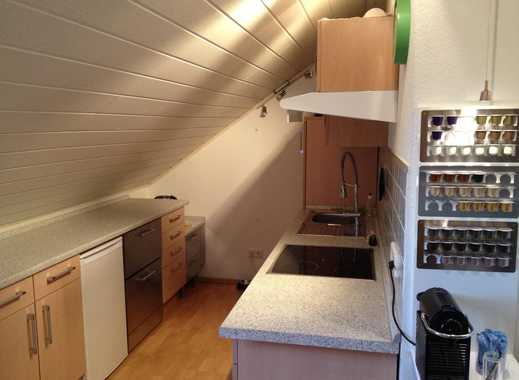 Wohnung mieten in Alzenau  ImmobilienScout24