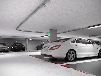 Garage mieten Dsseldorf Garagen  Stellpltze mieten in