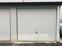 Garage mieten Offenbach am Main: Garagen / Stellpltze ...