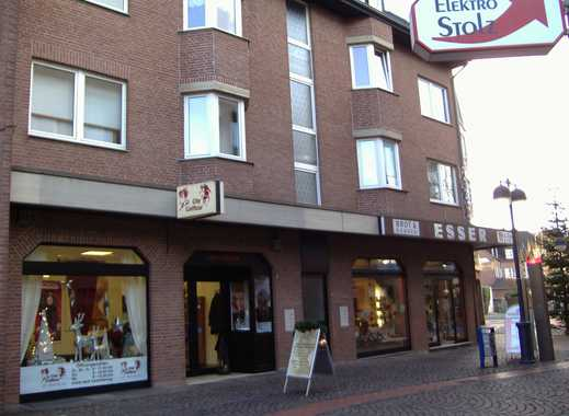 Wohnung mieten Heinsberg Kreis ImmobilienScout24