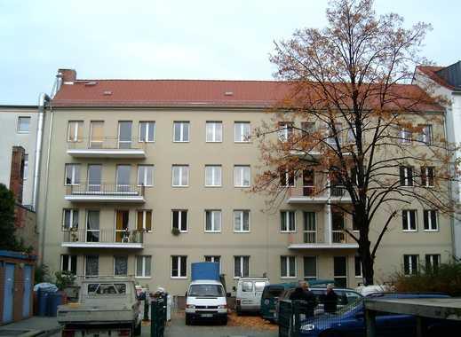 Immobilien mit Garten in Cottbus  ImmobilienScout24