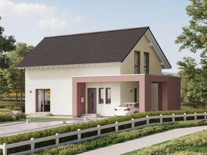 Haus kaufen Gallinchen Huser kaufen in Cottbus