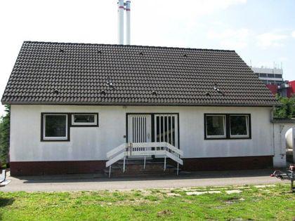 Haus kaufen Blockland Huser kaufen in Bremen  Blockland und Umgebung bei Immobilien Scout24