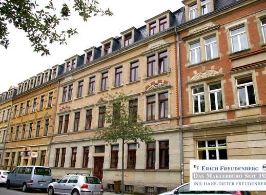 Wohnung mieten in PieschenSd  ImmobilienScout24