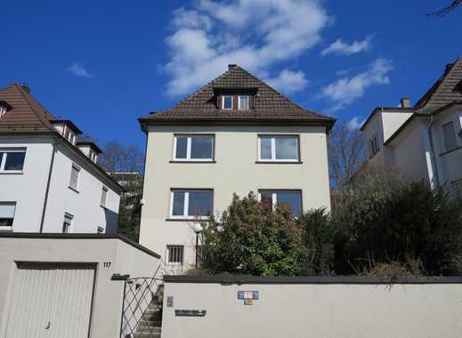 Haus kaufen in Esslingen am Neckar  ImmobilienScout24