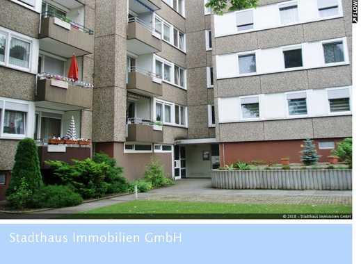 Eigentumswohnung Berghofen  ImmobilienScout24