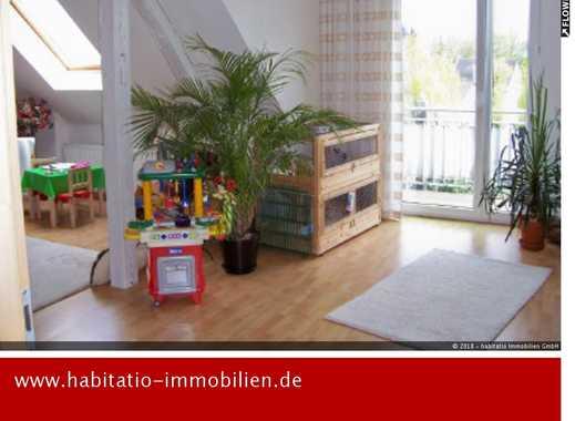 Wohnung mieten in Reisholz  ImmobilienScout24
