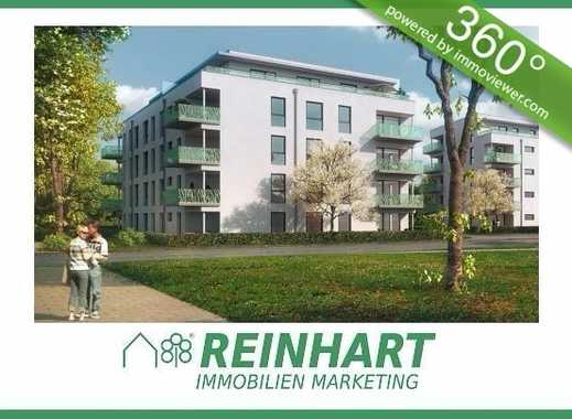 Eigentumswohnung Bamberg  ImmobilienScout24