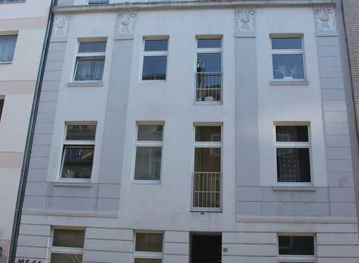 Wohnungen  Wohnungssuche in Bilk Dsseldorf