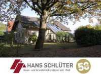 Haus kaufen in Borgfeld - ImmobilienScout24