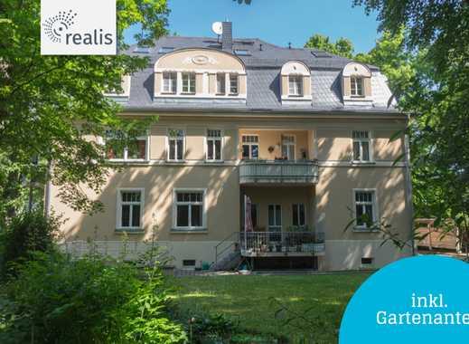 Eigentumswohnung Rottluff  ImmobilienScout24