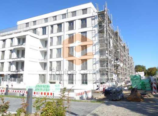 Wohnung mieten in StriesenSd  ImmobilienScout24