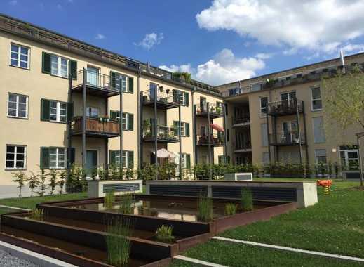 Eigentumswohnung Lechhausen  ImmobilienScout24