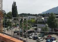 Immobilien in Bad Reichenhall - ImmobilienScout24