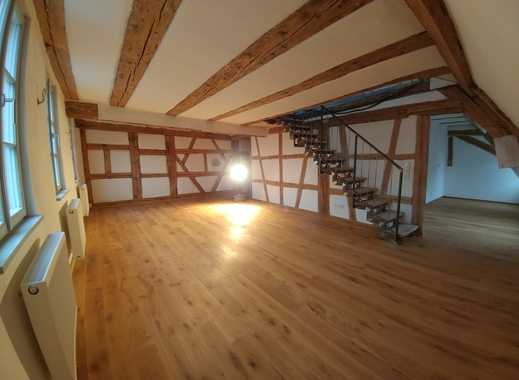 Wohnung mieten Frth  ImmobilienScout24