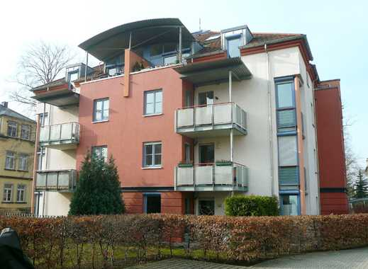 Immobilien in Blasewitz  ImmobilienScout24