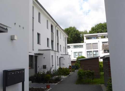 Haus mieten in Gartenstadt Vahr  ImmobilienScout24