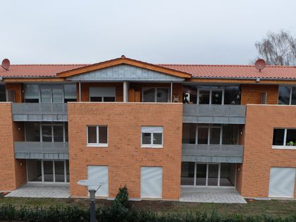 2  25 Zimmer Wohnung zur Miete in Bielefeld