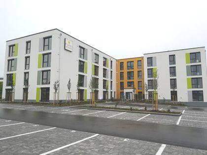 Mietwohnungen Coburg Wohnungen mieten in Coburg bei