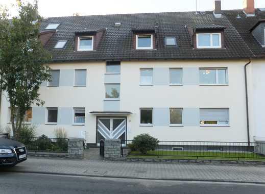 Wohnung mieten in Eckenheim  ImmobilienScout24