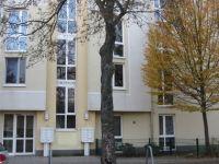 Mietwohnungen Karlshorst (Lichtenberg): Wohnungen mieten ...