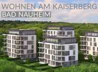 Wohnung mieten Wetteraukreis - ImmobilienScout24