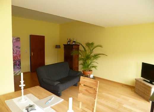 Wohnung mieten in Gartenstadt Vahr  ImmobilienScout24