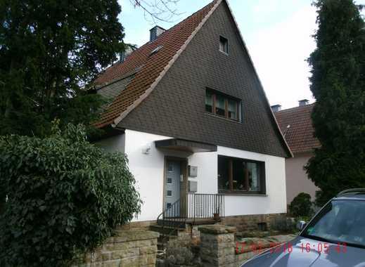 Wohnung mieten in Brackel ImmobilienScout24