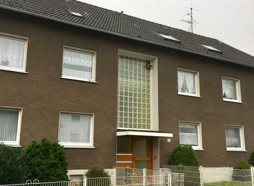 Wohnung mieten in Ltgendortmund ImmobilienScout24