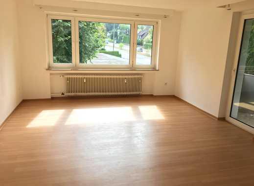 Wohnungen  Wohnungssuche in Bielefeld